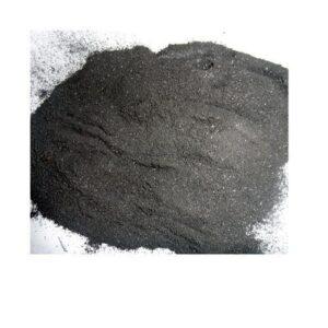 خاک چدن